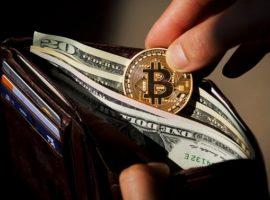 «Подняться на биткоине». В чем суть криптовалютных инвестиций?