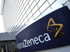 AstraZeneca продает права на Seroquel компании Luye Pharma