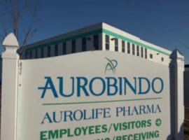 Aurobindo предложила купить дерматологический дженериковый бизнес Novartis