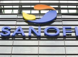 Sanofi закрывает завод во Франции после жалобы «зеленых» на загрязнение окружающей среды