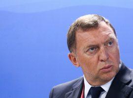 Дерипаска назвал ошибочным решение суда по его спору с Черногорией