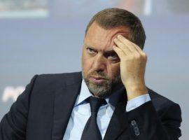 Власти Черногории объявили о победе над Дерипаской в споре на €600 млн