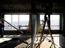 Цены на землю в Приморье выросли на фоне обсуждения ипотеки под 2%