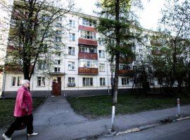 Группа ПИК запустила сервис по срочному выкупу квартир на вторичном рынке