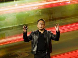 Harvard Business Review назвал самых эффективных глав компаний в мире