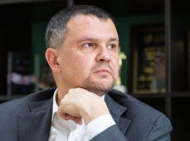 Акимов отправил на доработку концепцию развития пригородного сообщения
