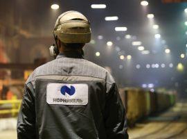 Forbes составил первый российский рейтинг лучших работодателей