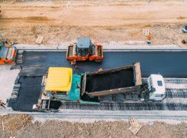 ВТБ решил не участвовать в строительстве дороги в обход Краснодара