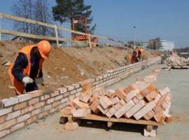 Группа ПИК Сергея Гордеева запустит «Убер» для строителей