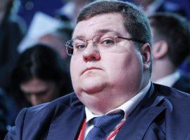 «Хартия» Игоря Чайки построит мусоросортировочный завод в Щелково