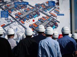 Нефтяники нашли способ защитить российских производителей от санкций